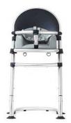 Mutsy Easygrow Next High Chair