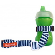 SippiGrip - Universal Sippi Grip, That is compatible with all Type of Baby Bottle's, Cup & Baby Toys