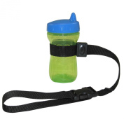 PBnJ Baby SippyPal Cup Holder