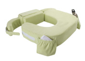 My Brest Friend Deluxe Slipcover for Twin Plus Pillow
