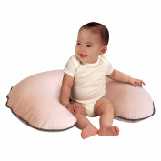 Boppy Signature Slipcover for Nursing Pillow - Cookie Cutters