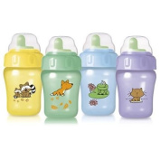 Philips Avent Animal Philips Avent Animal Magic Cup