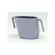 Doidy Cup - Lilac