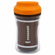 NUK Gerber Graduates Learning System Sports Learning Cup Tumbler, 270ml