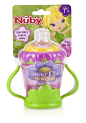 Nuby Flower Child No Spill Cup