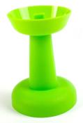 Kids Popsicle/Ice Cream Holder Colours Vary