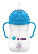 B.box Essential Sippy Cup