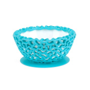 Boon Wrap Protective Bowl Cover