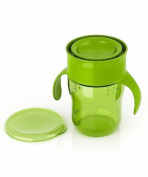 Avent All-Around Cup (9 oz.)