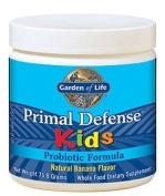Garden of Life Primal Defence Kids