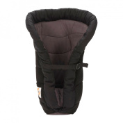 Ergobaby Performance Collection Infant Insert - Black