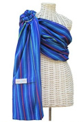 Lightly Padded Maya Wrap Ring Sling -