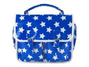 J.I.P. Original PVC Schoolbag