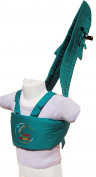 Baby Trooper Multi-use Baby Walking Harness