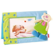 Haba Picture Frame - Bear Ben