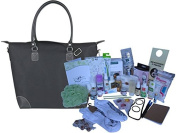 Deluxe Prepacked Hospital Labour Bag