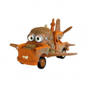 Hallmark Keepsaskes Hallmark Christmas Keepsake - Air Mater - Car Toons - Tree Ornament
