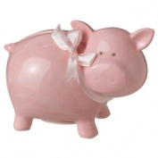 """Grasslands Road - Once Upon A Time - Small """"My 1st Piggy Bank"""""""
