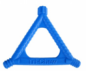 Tri Chew - Blue