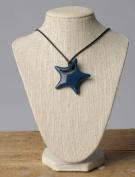 Teethease Star Pendant Toy