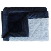 Saranoni Mini Lush Blanket