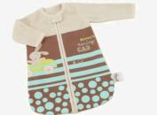 Woombie Ultra Sleeper Super Soft Baby Sack