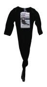 Mod Swad Baby Fashionable Merino Wool Sleeper