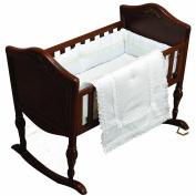 Baby Doll Bedding Crib Bedding Set