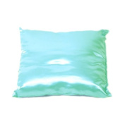 Luv 'N Care Satin Keepsake Birth Pillow