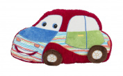 Car Pillow 41cm by Maison Chic