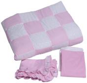 Baby Doll Bedding Toddler Bedding Set