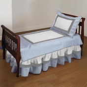 Baby Doll Bedding Classic II Toddler Bedding Set