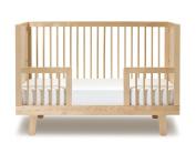 Sparrow Conversion Kit for 4SPCR Sparrow Cribs