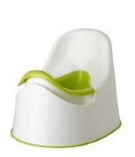 IKEA - LOCKIG Children's potty