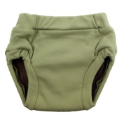 EcoPosh Recycled Organic Training Pants