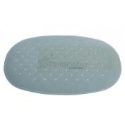 Non-Slip Bath Suction Mat