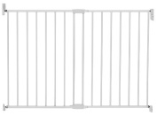 Munchkin Extending Metal Extra Tall and Wide Gate baby gift idea