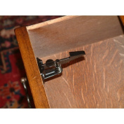 Cardinal Gates 4 Pack Safety Drawer and Cabinet Latches