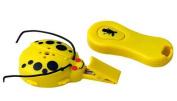 Giggle Bug Toddler Tracker - Child Locator
