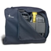 Compass Carry Bag for the B500 and B505 Boosters