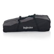 Inglesina 2013 Inglesina Stroller Bag, Black