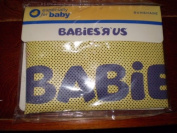 . Especially for Baby Sunshade
