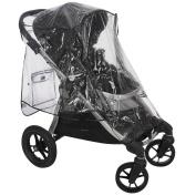 . Stroller Rain Cover