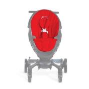 4moms Origami Colour Kit-Stroller Insert - Red
