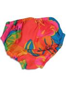 My Pool Pal - Newborn Girls Fruit Reusable Swim Nappy
