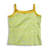 Gold Rush Outfitters - Infant Girls Striped Tank Top