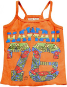 Gold Rush Outfitters - Infant Girls Tank Top