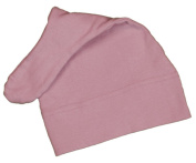 TwOOwls Baby Hat-100% organic cotton-Made in the USA