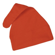 TwOOwls Baby Hat-100% organic cotton