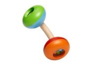 1305 Girali (Grasping toy) - Selecta Wooden Toys/Selecta Spielzeug